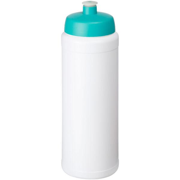 Baseline® Plus grip 750 ml sports lid sport bottle (21068905)