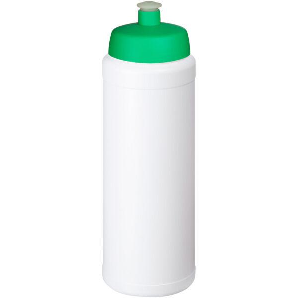 Baseline® Plus grip 750 ml sports lid sport bottle (21068906)