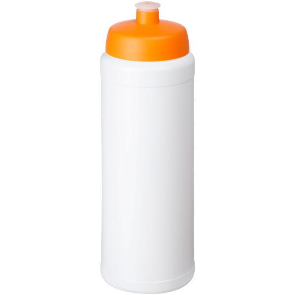 Baseline® Plus grip 750 ml sports lid sport bottle (21068907)