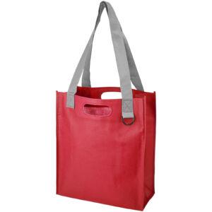 Expo non-woven tote bag (21071100)