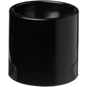Edie plastic egg cup (21081500)