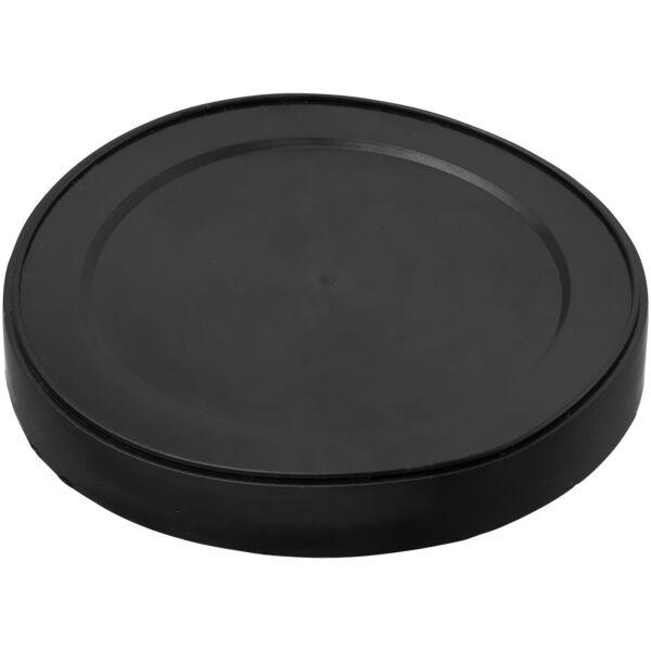 Seal plastic can lids (21081600)