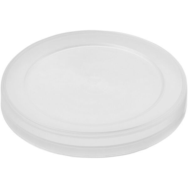 Seal plastic can lids (21081601)