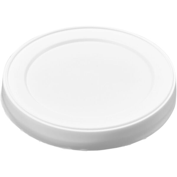 Seal plastic can lids (21081602)