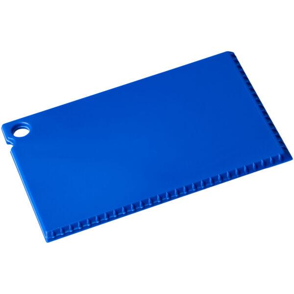 Coro credit card sized ice scraper (21084001)