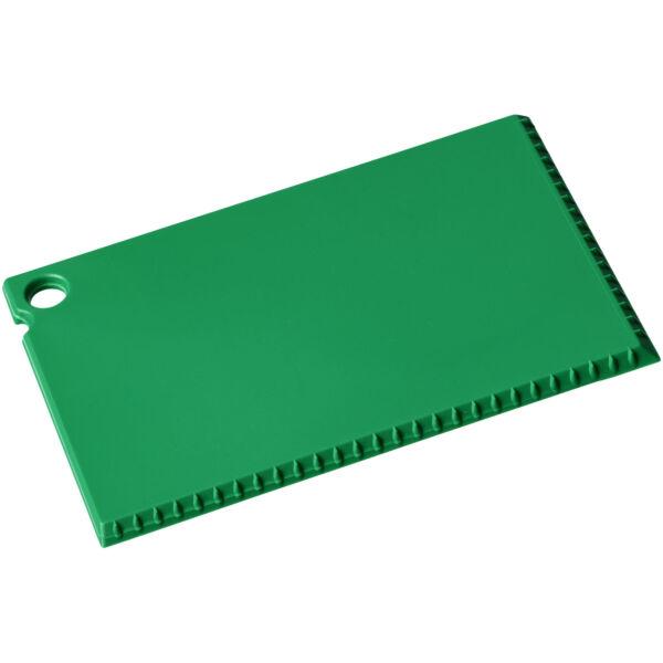 Coro credit card sized ice scraper (21084002)