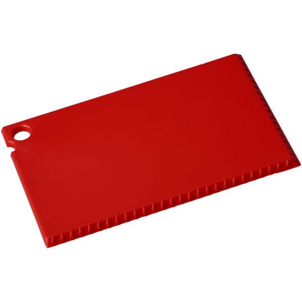 Coro credit card sized ice scraper (21084003)