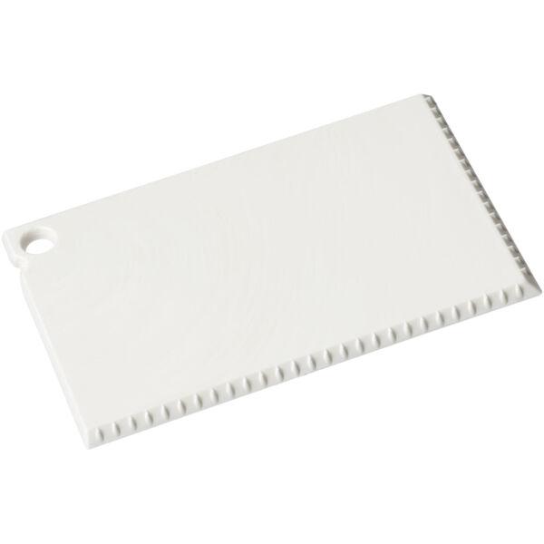 Coro credit card sized ice scraper (21084004)