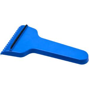 Shiver t-shaped ice scraper (21084300)