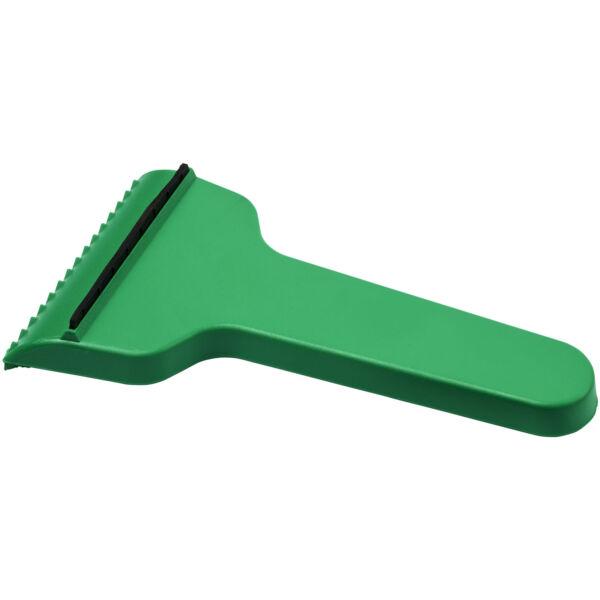 Shiver t-shaped ice scraper (21084301)