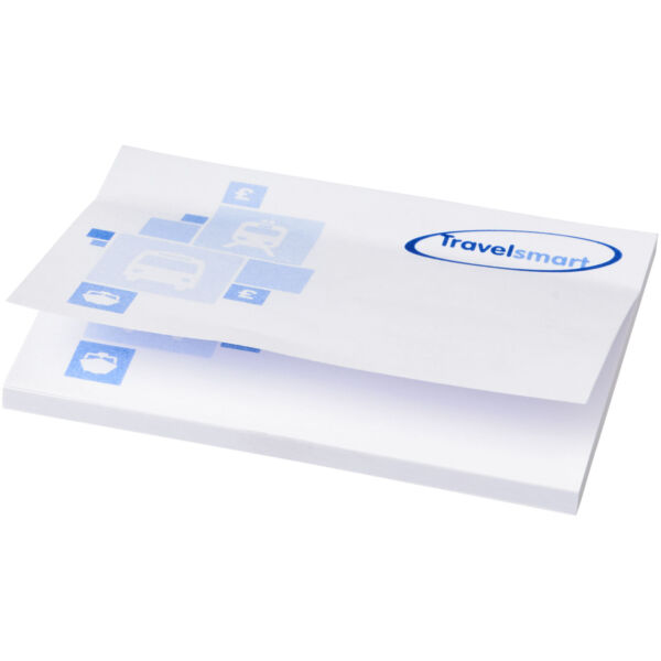 Sticky-Mate® A7 sticky notes 100x75 (21094002)