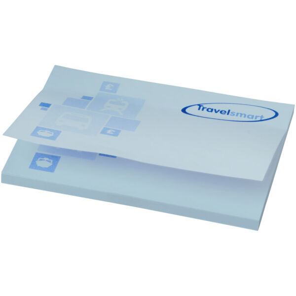 Sticky-Mate® A7 sticky notes 100x75 (21094012)