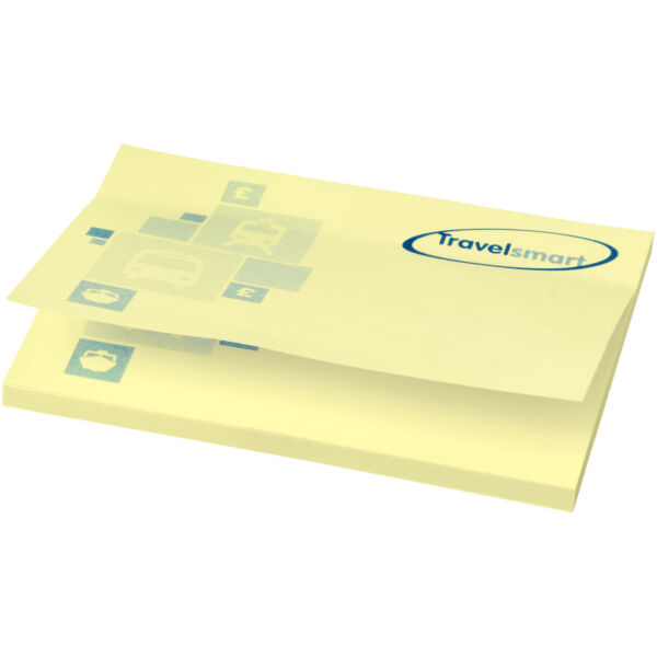 Sticky-Mate® A7 sticky notes 100x75 (21094022)