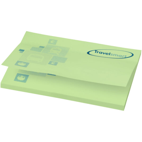 Sticky-Mate® A7 sticky notes 100x75 (21094032)