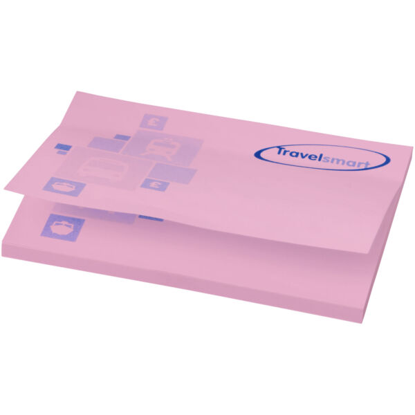 Sticky-Mate® A7 sticky notes 100x75 (21094042)
