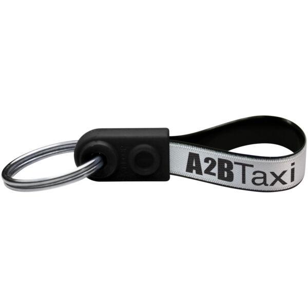 Ad-Loop ® Mini keychain (21277101)
