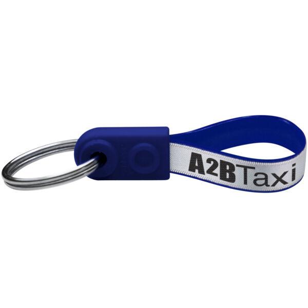 Ad-Loop ® Mini keychain (21277102)