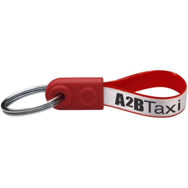 Ad-Loop ® Mini keychain (21277103)