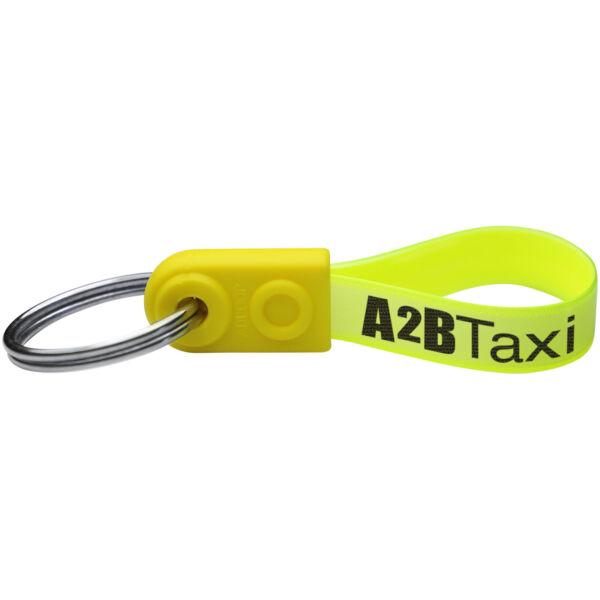 Ad-Loop ® Mini keychain (21277104)