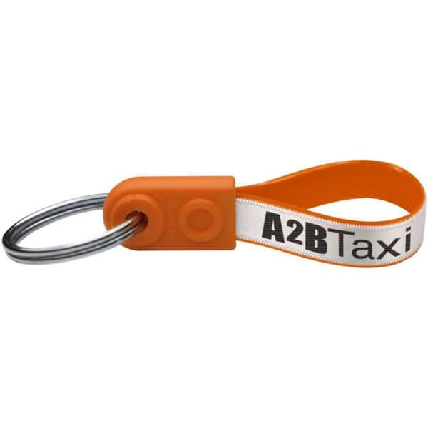 Ad-Loop ® Mini keychain (21277105)