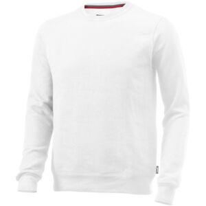 Toss crew neck sweater (33236016)