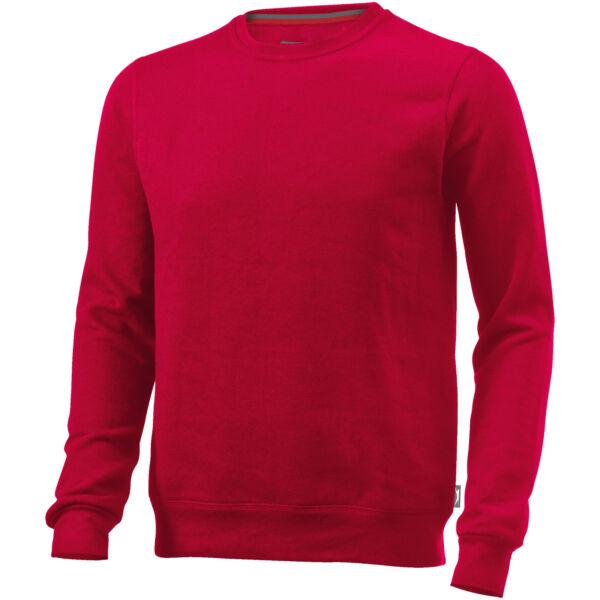 Toss crew neck sweater (33236256)