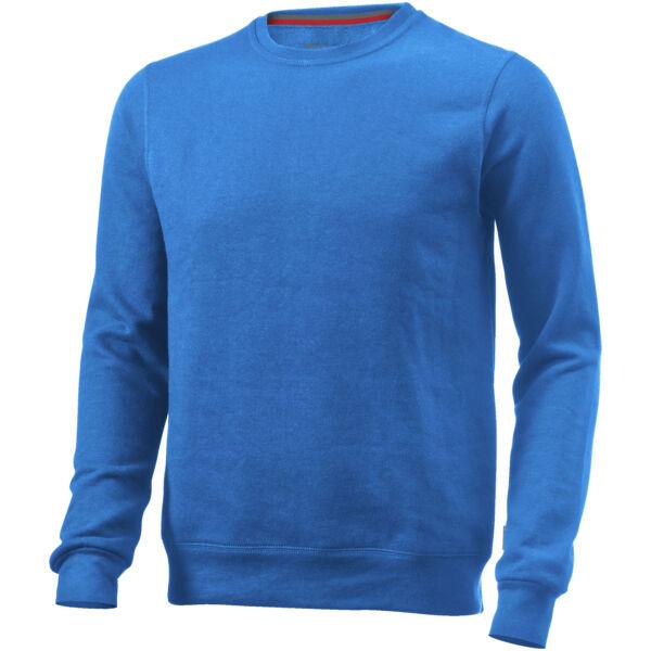 Toss crew neck sweater (33236426)