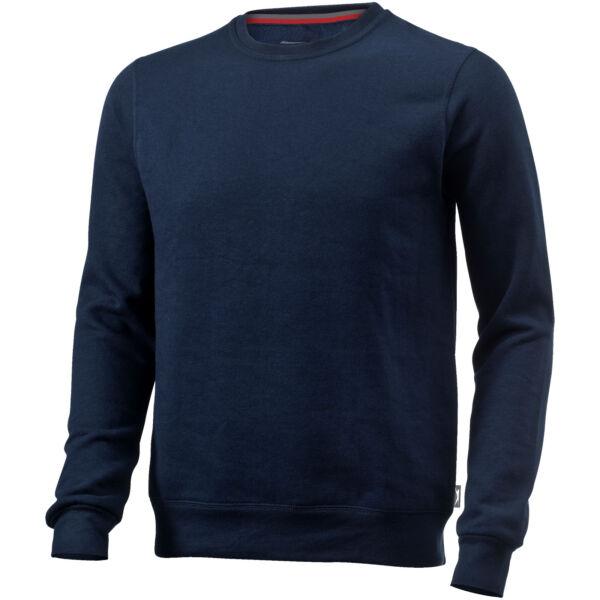 Toss crew neck sweater (33236496)