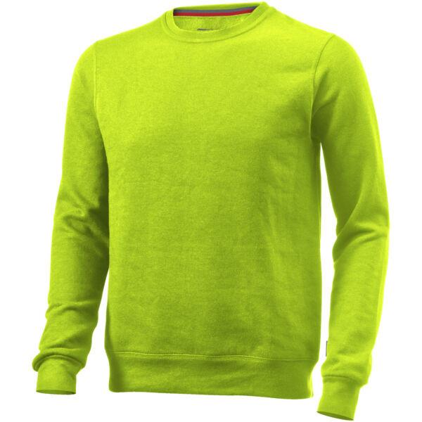 Toss crew neck sweater (33236686)