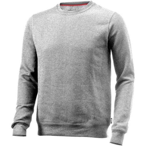 Toss crew neck sweater (33236956)