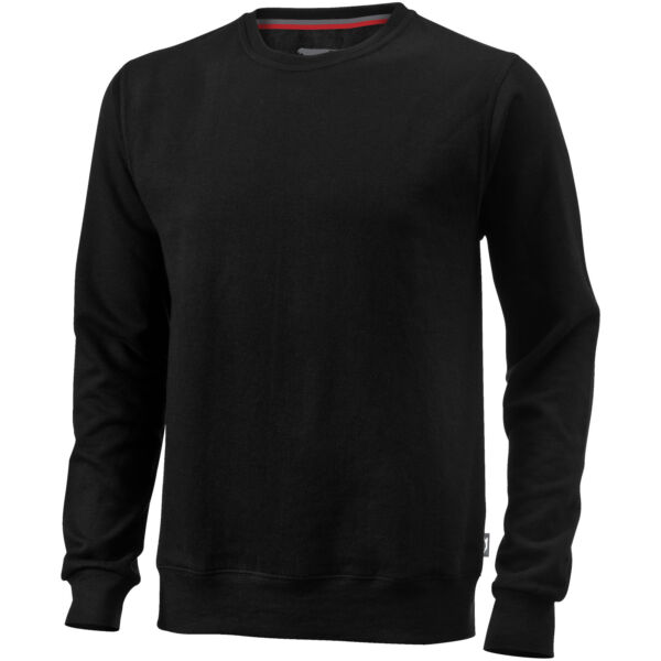 Toss crew neck sweater (33236996)