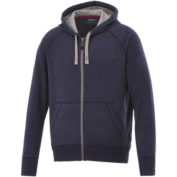 Groundie full zip hoodie (33246495)