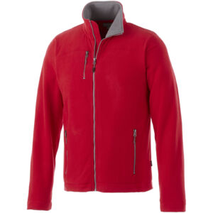 Pitch microfleece jacket (33488256)