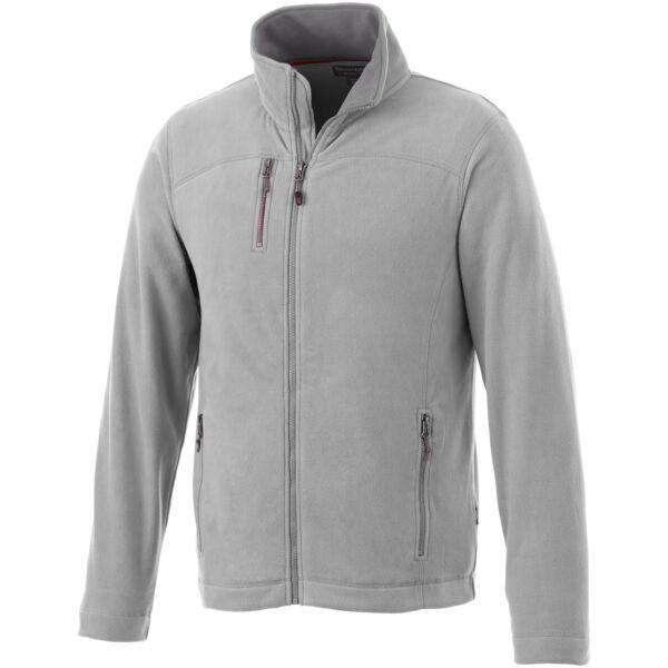 Pitch microfleece jacket (33488906)