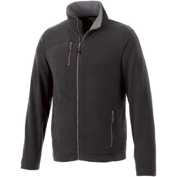 Pitch microfleece jacket (33488996)