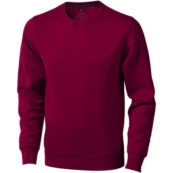 Surrey crew Sweater (38210249)