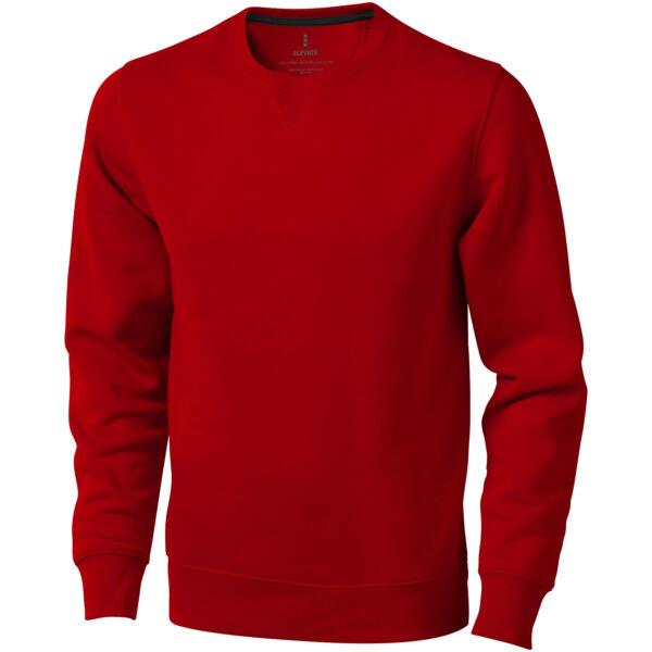 Surrey crew Sweater (38210259)