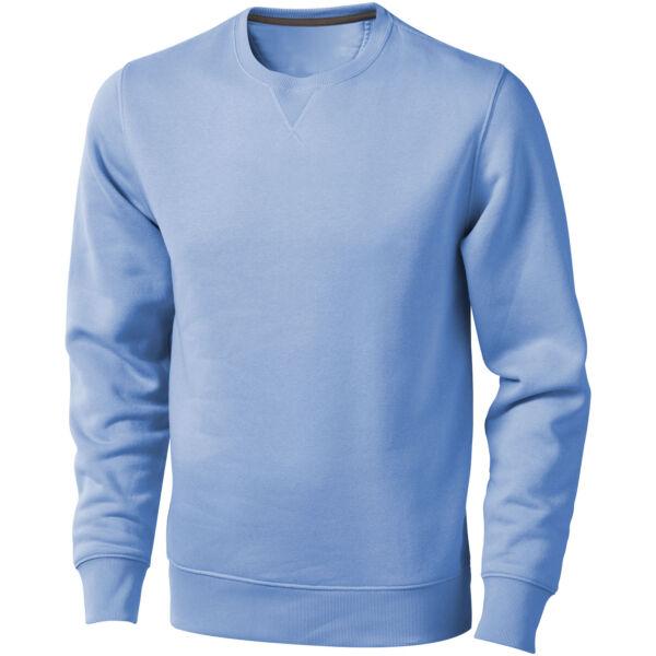 Surrey crew Sweater (38210409)