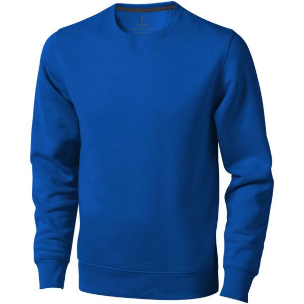 Surrey crew Sweater (38210440)