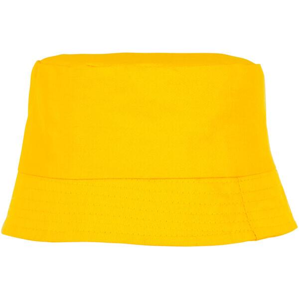 Solaris kids sun hat (38672100)