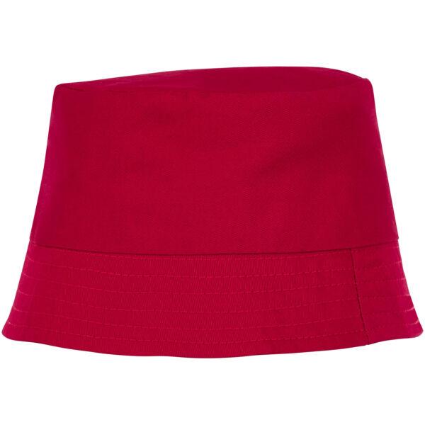 Solaris kids sun hat (38672250)