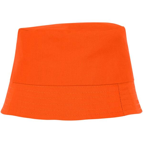 Solaris kids sun hat (38672330)