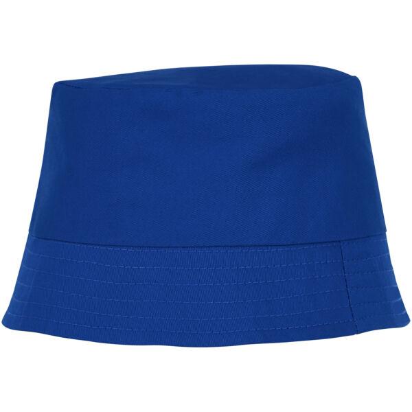 Solaris kids sun hat (38672440)