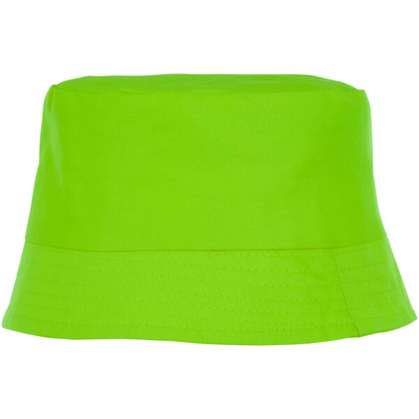 Solaris kids sun hat (38672680)