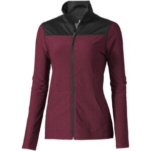 Perren ladies knit jacket (39491274)