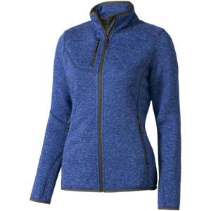 Tremblant ladies knit jacket (39493534)