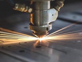 Lasergraveerimine