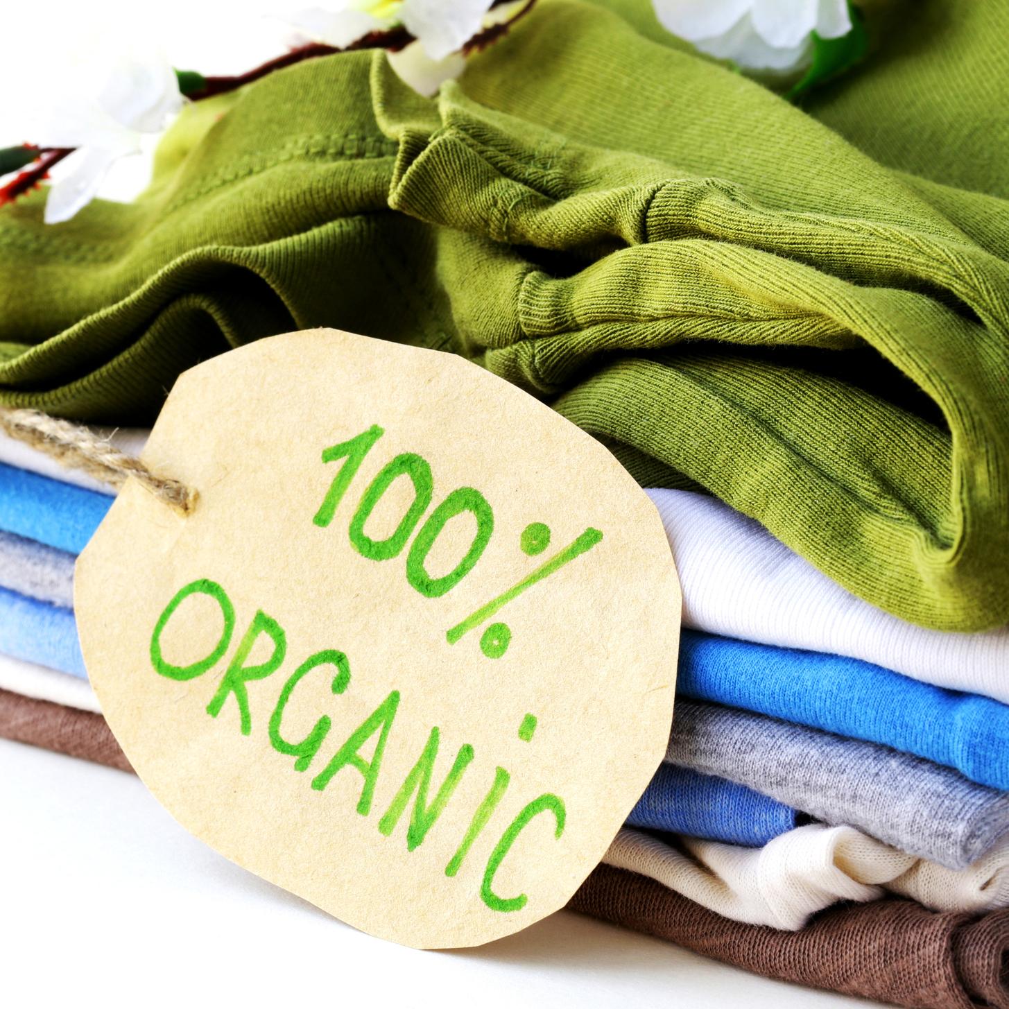 Miks ühendada trükk tekstiilile ja orgaanilised t särgid?
